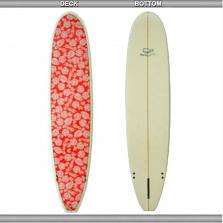 Surfboards Surfboards For Sale Longboard Shortboard Mx3